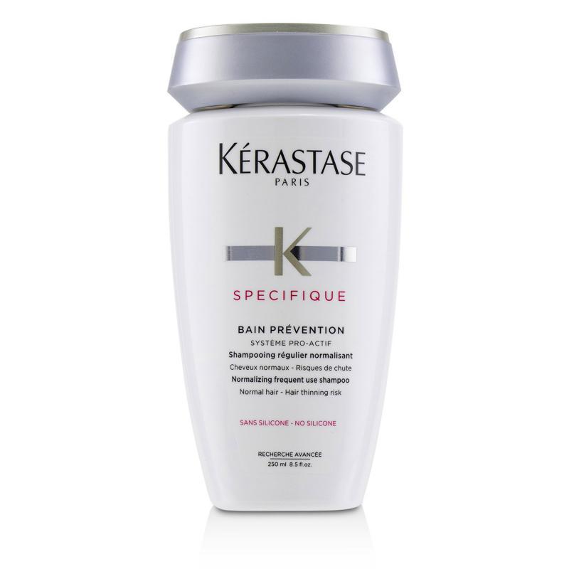 Kerastase 卡诗 根源特护洗发水 纤细发质护理 强韧发根(中性发质)  250ml