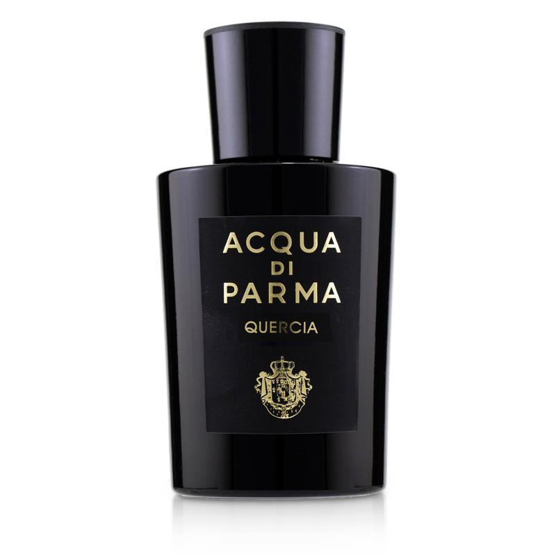 Acqua Di Parma 帕尔玛之水 格调-橡木 香水 EDP  100ml