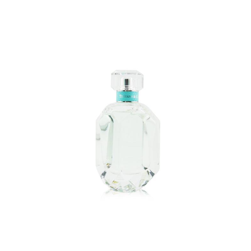 Tiffany & Co. 蒂芙尼 同名香水(雪际限量版) 75ml