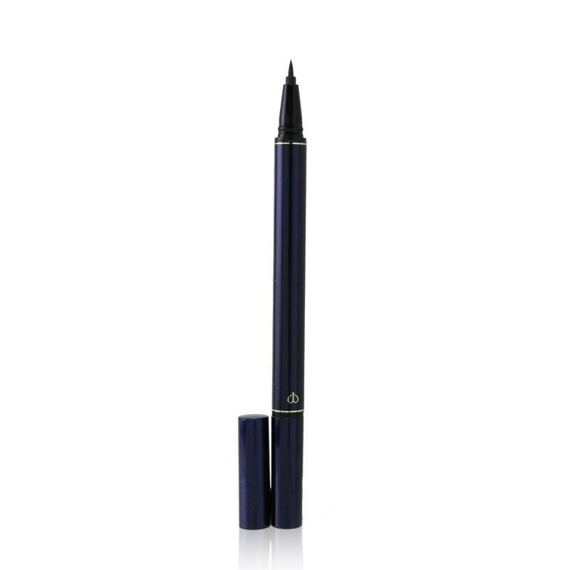 Cle De Peau 肌肤之钥 眼线液笔 #2 0.8ml