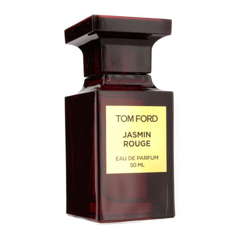 Tom Ford 汤姆福特 胭脂茉莉女士香水 EDP 50ml