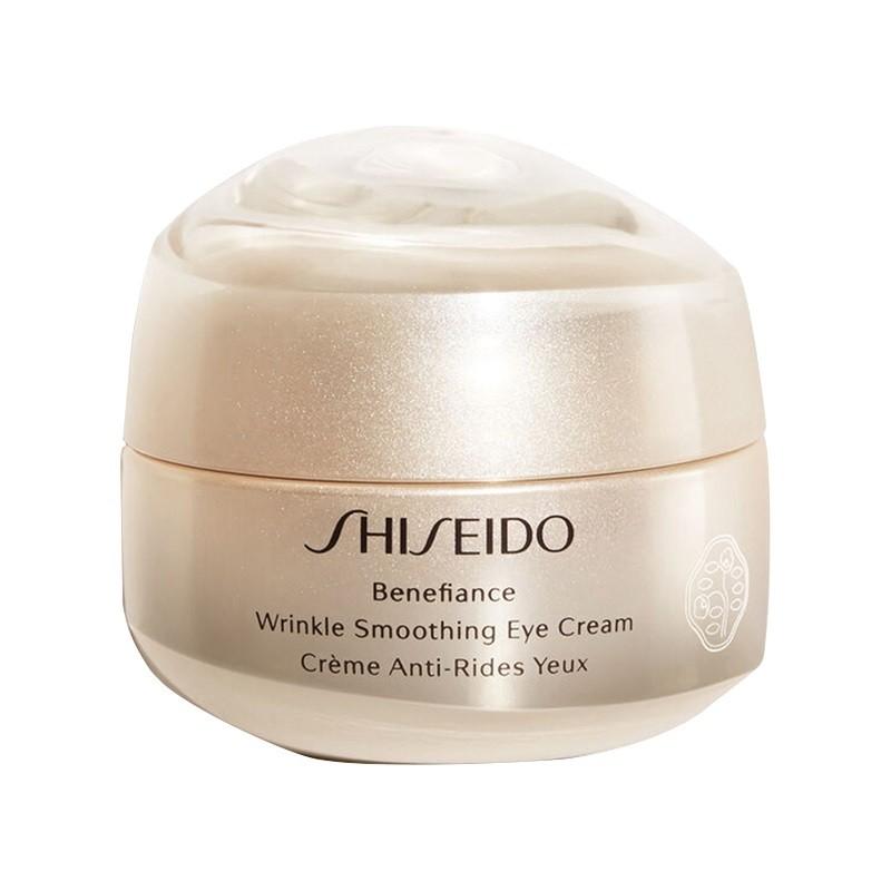 Shiseido 资生堂 盼丽风姿智感抚痕眼霜 15ml