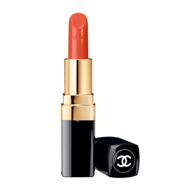 Chanel 香奈儿 可可小姐唇膏 #416 可可 3.5g