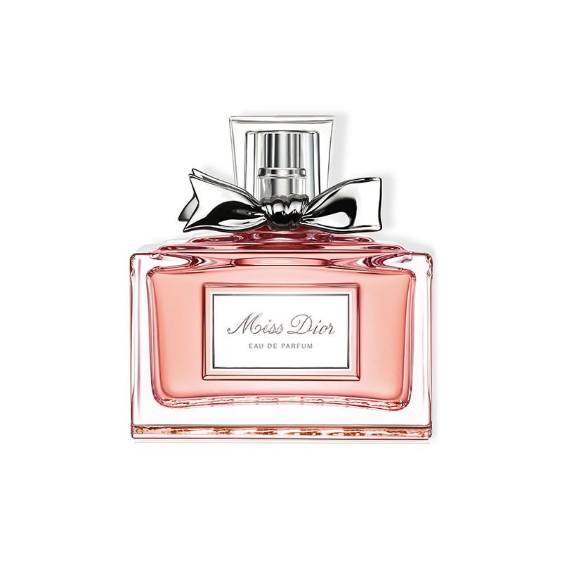 Dior 迪奥 Miss Dior香水 EDP 50ml