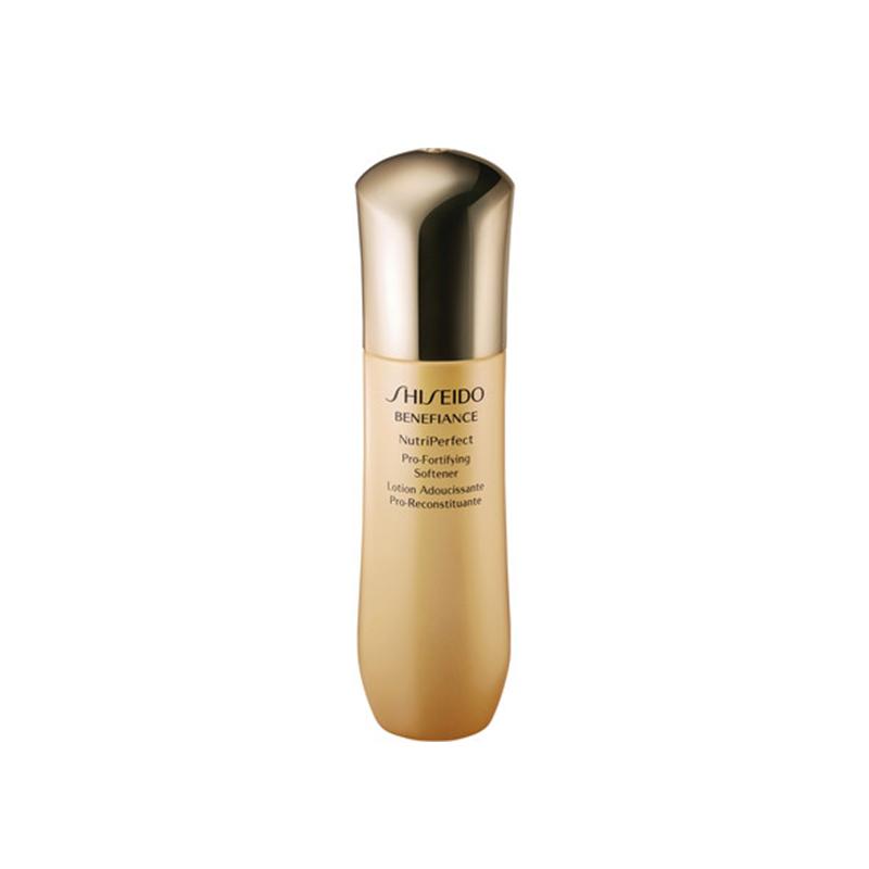 Shiseido 资生堂 盼丽风姿金采丰润柔肤液 150ml