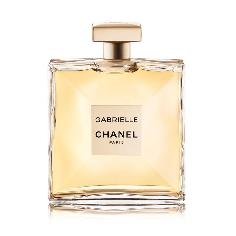 Chanel 香奈儿 嘉柏丽尔女士香水EDP 50ml