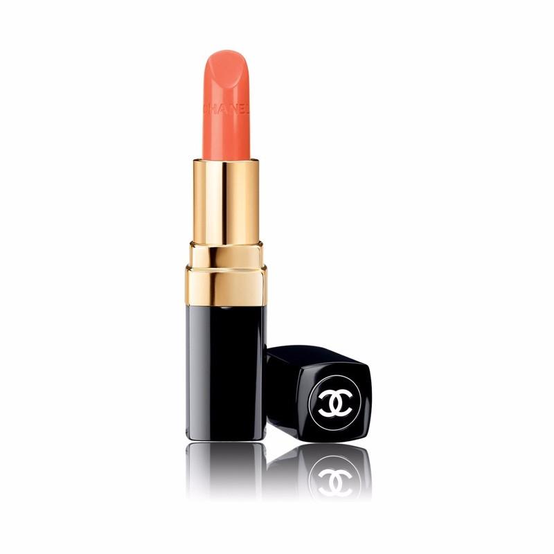 Chanel 香奈儿 可可小姐唇膏 #414 3.5g