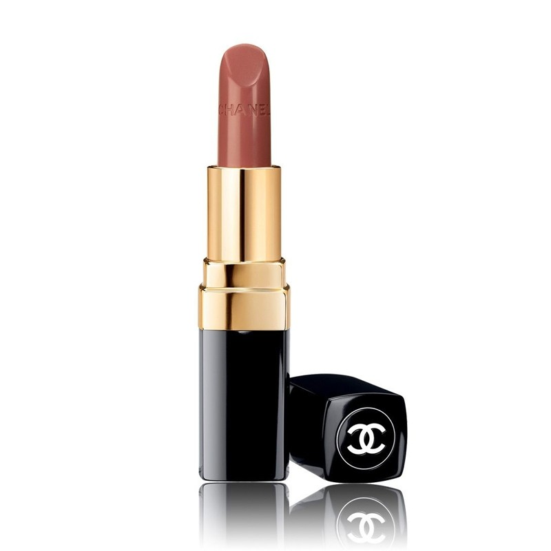 Chanel 香奈儿 可可小姐唇膏 #406  3.5g