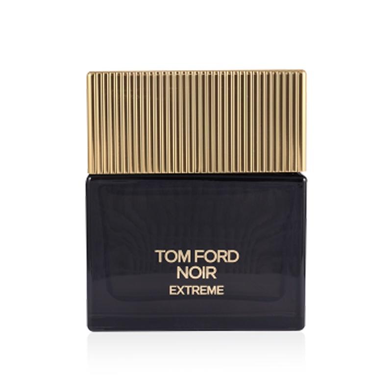 Tom Ford 汤姆福特 出众黑暗男士浓香水 EDP 50ml