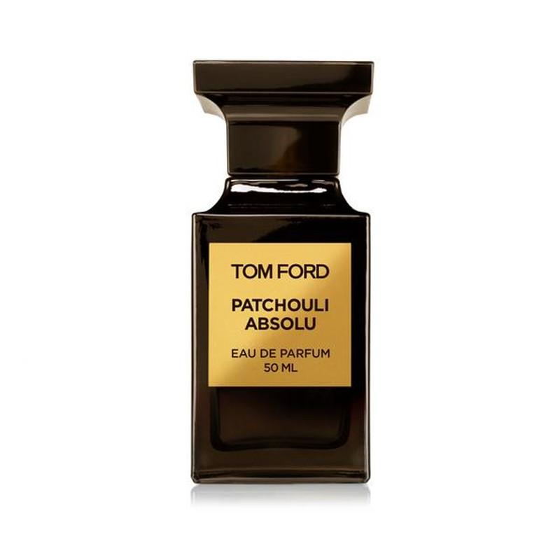 Tom Ford 汤姆福特 广藿香中性木制香水 EDP 50ml