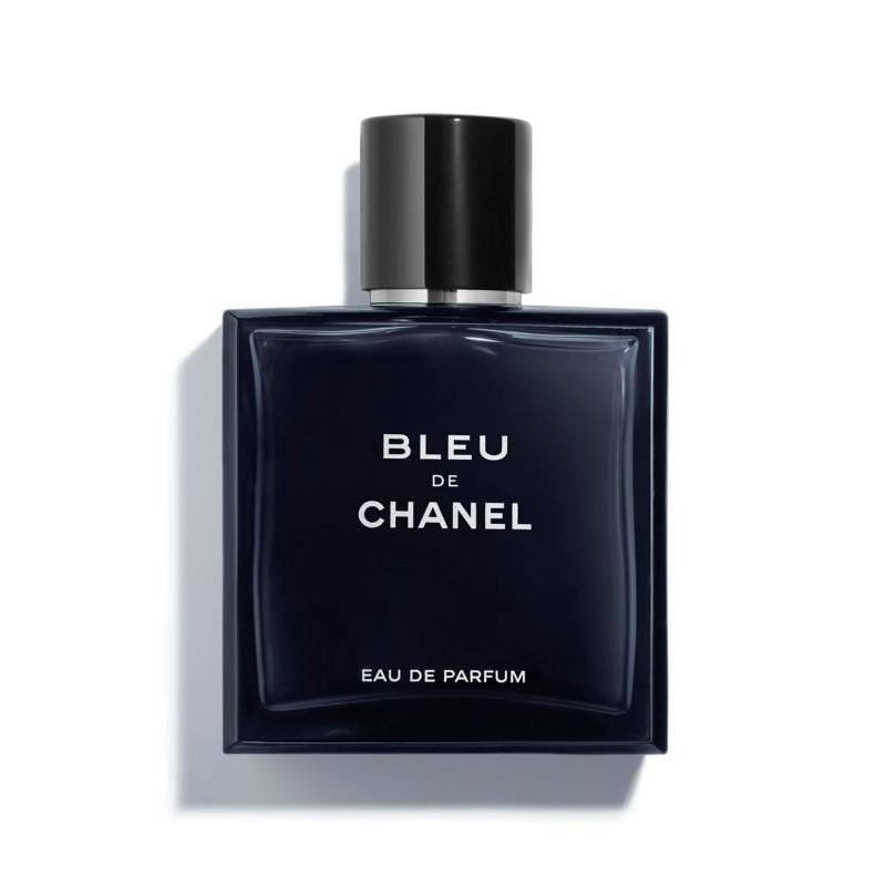 Chanel 香奈儿 蔚蓝男士香水 EDP.50ml
