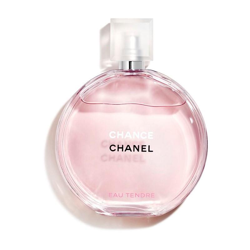 Chanel 香奈儿 邂逅柔情浓香水 EDP 50ml