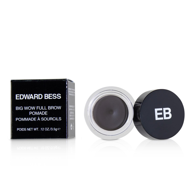EdwardBess 爱德华贝斯 染眉膏 #Rich 3.5g