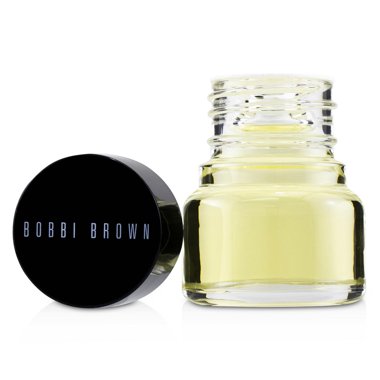 Bobbi Brown 芭比波朗 至盈呵护保湿护肤油 30ml