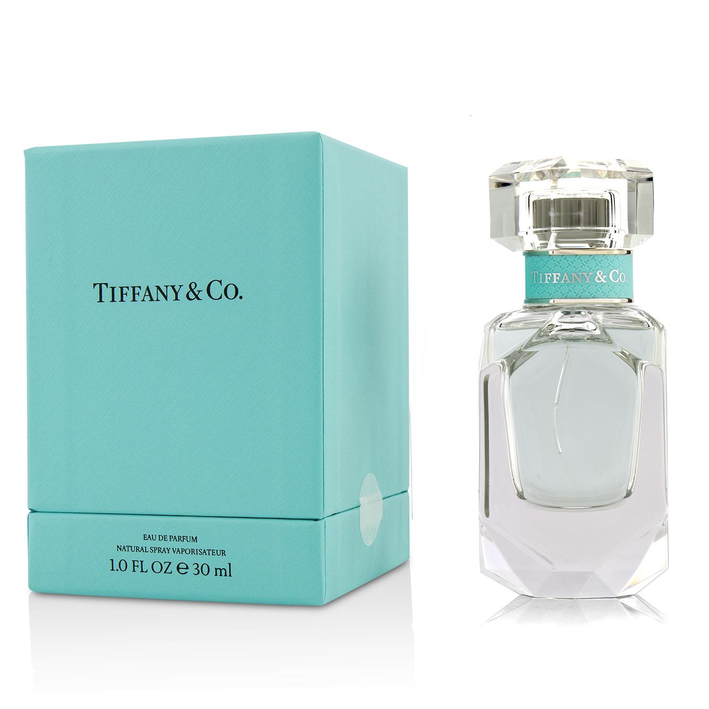 Tiffany & Co. 蒂芙尼 香水喷雾 30ml