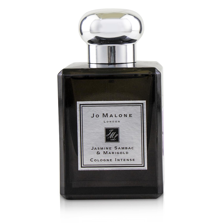 Jo Malone 祖玛珑 茉莉与金盏花浓古龙水 50ml