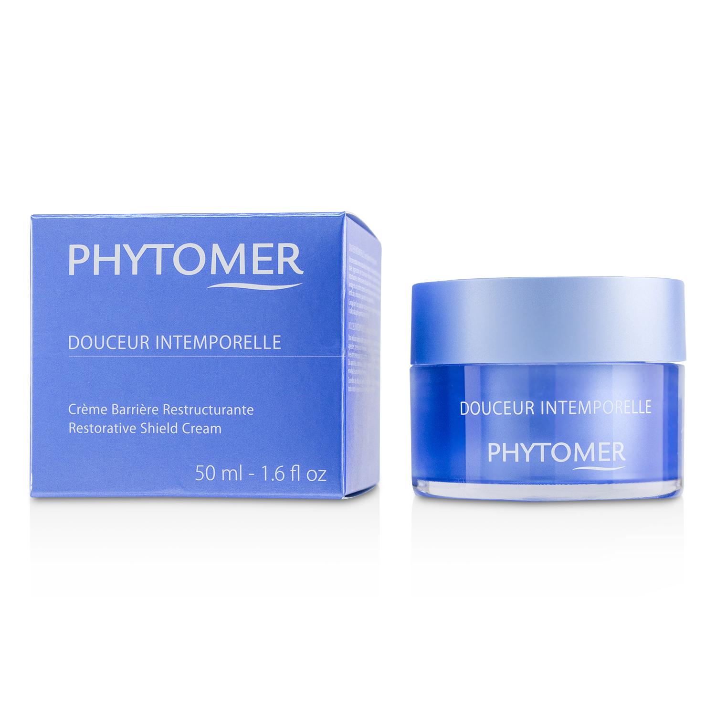 Phytomer 菲迪曼 修复抗衰老面霜 50ml