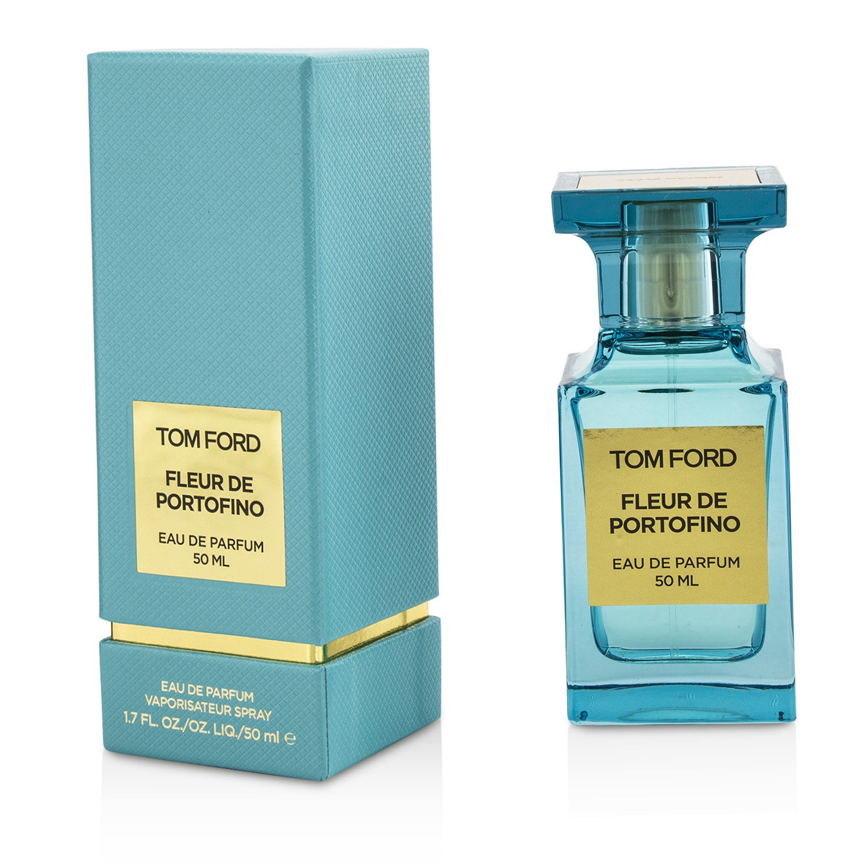 Tom Ford 汤姆福特 波托菲诺之花女士香水 EDP 50ml