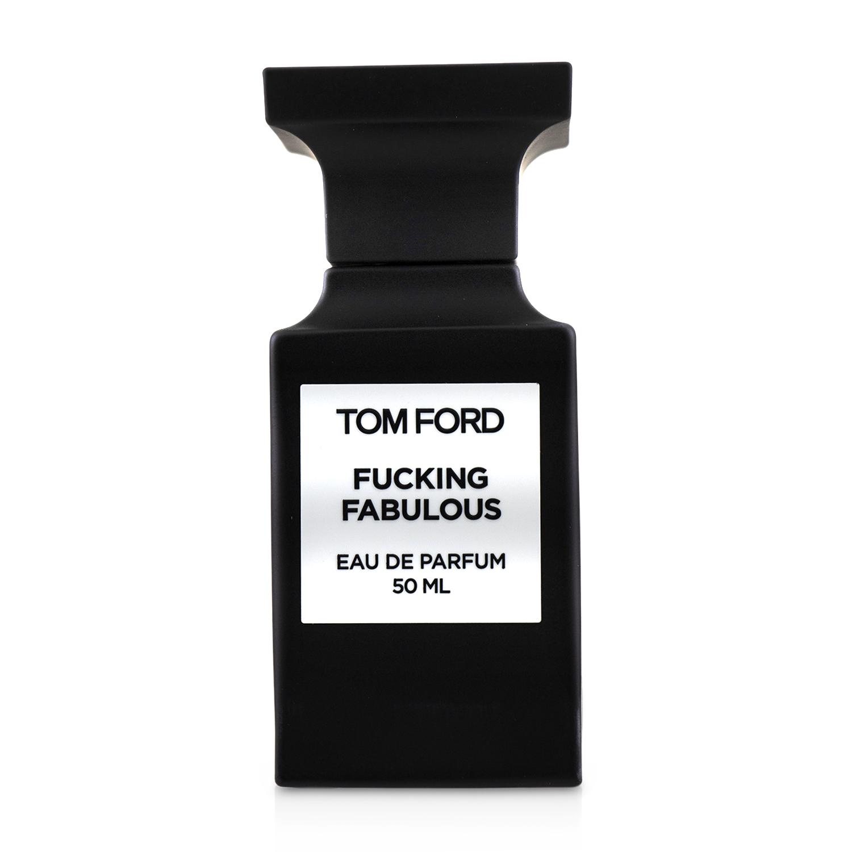 Tom Ford 汤姆福特 法布勒斯香水 EDP 50ml
