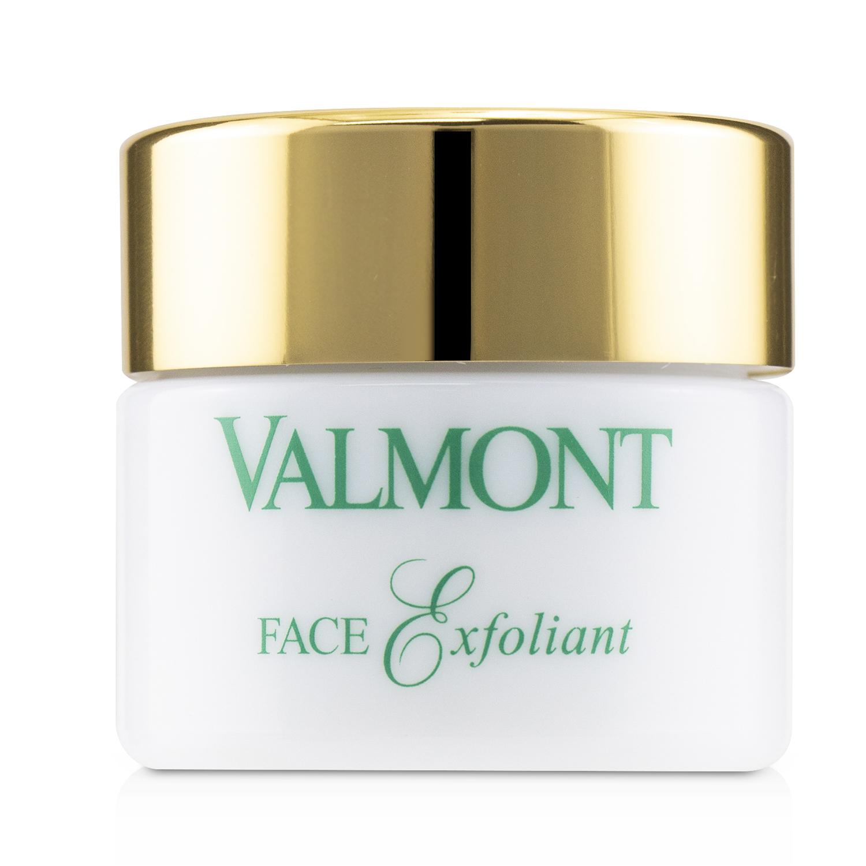 Valmont 法尔曼 面部磨砂膏 50ml