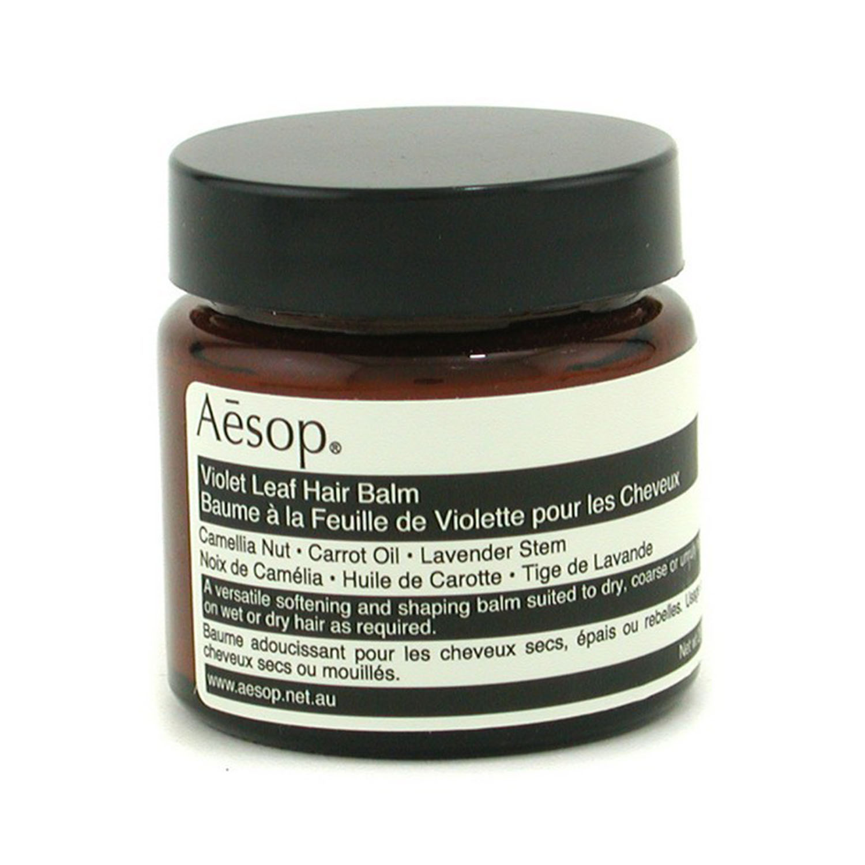 Aesop 伊索 紫羅蘭護髮造型霜(適用於凌亂、粗糙或乾燥髮質) 60ml