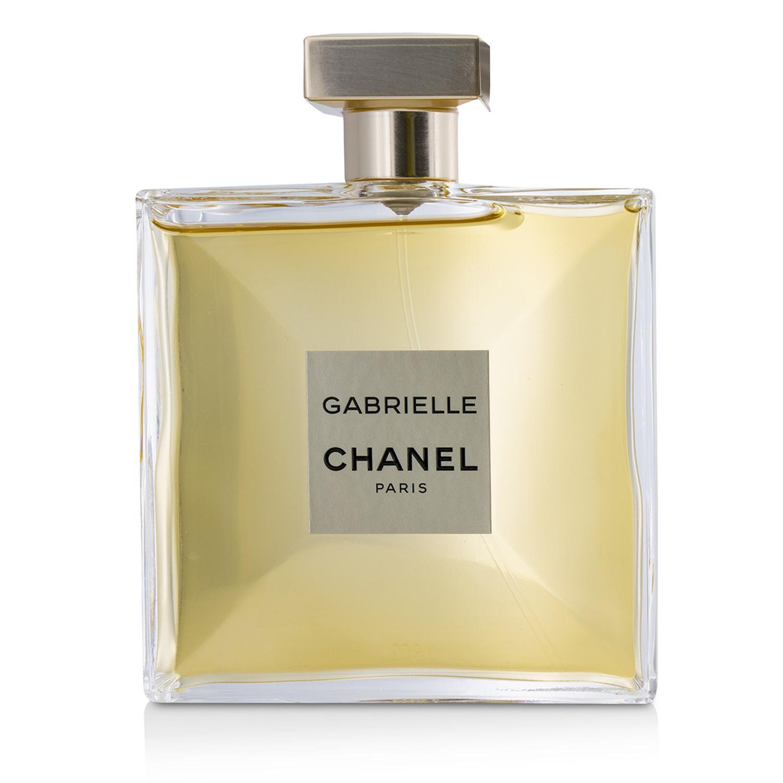 Chanel 香奈儿 嘉柏丽尔女士香水EDP 100ml