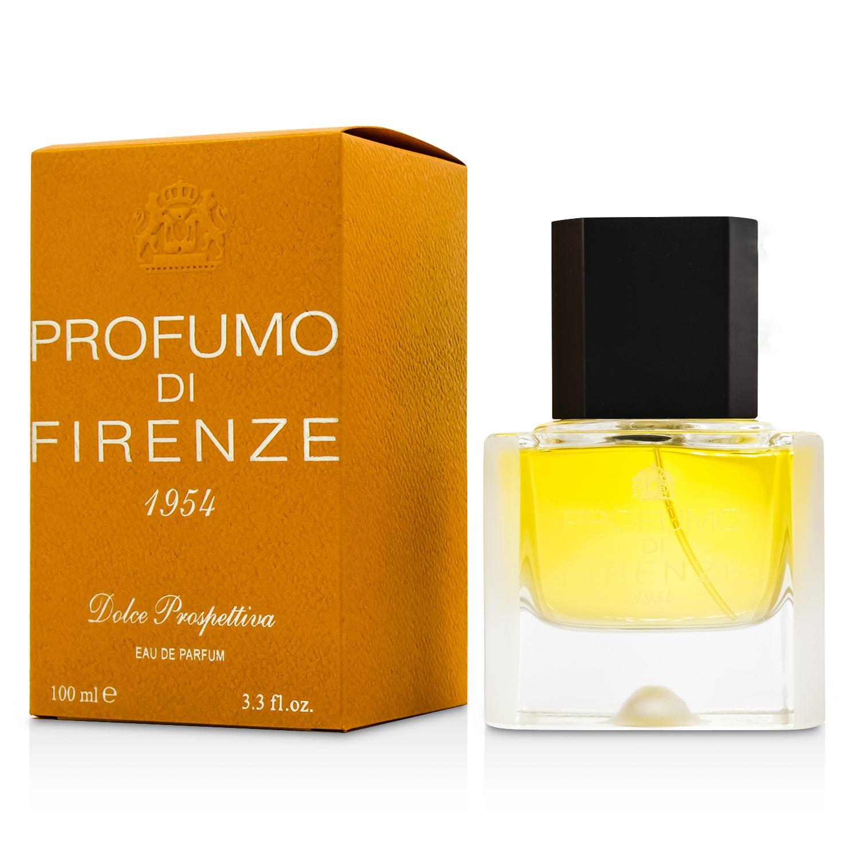 Profumo Di Firenze 佛罗伦萨之水 甜蜜视角香水 100ml