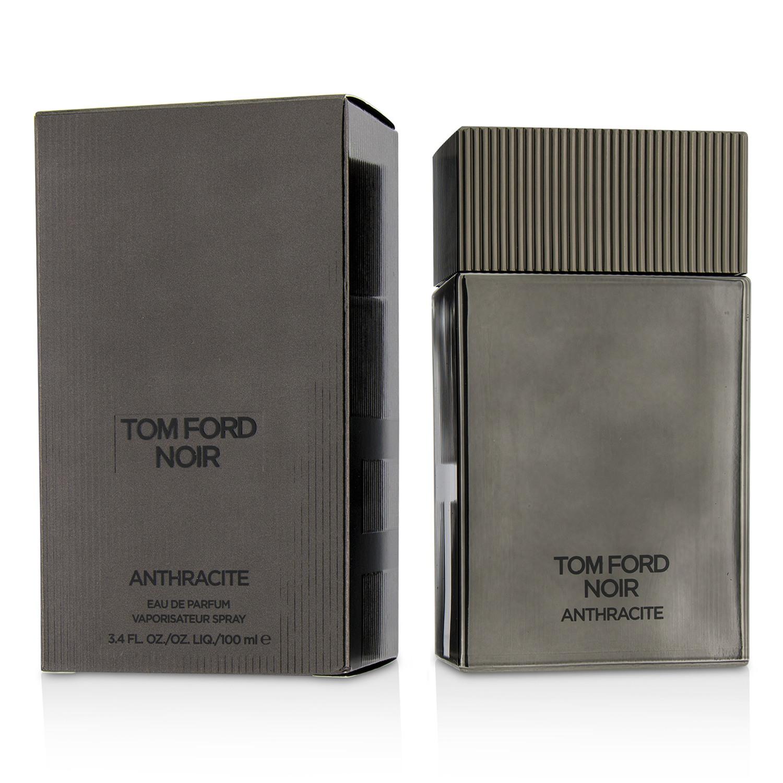 Tom Ford 汤姆福特 黑煤男士香水 EDP 100ml