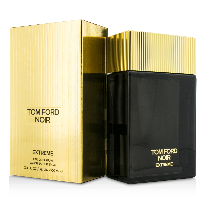 Tom Ford 汤姆福特 极致暗黑男士香水 EDP 100ml
