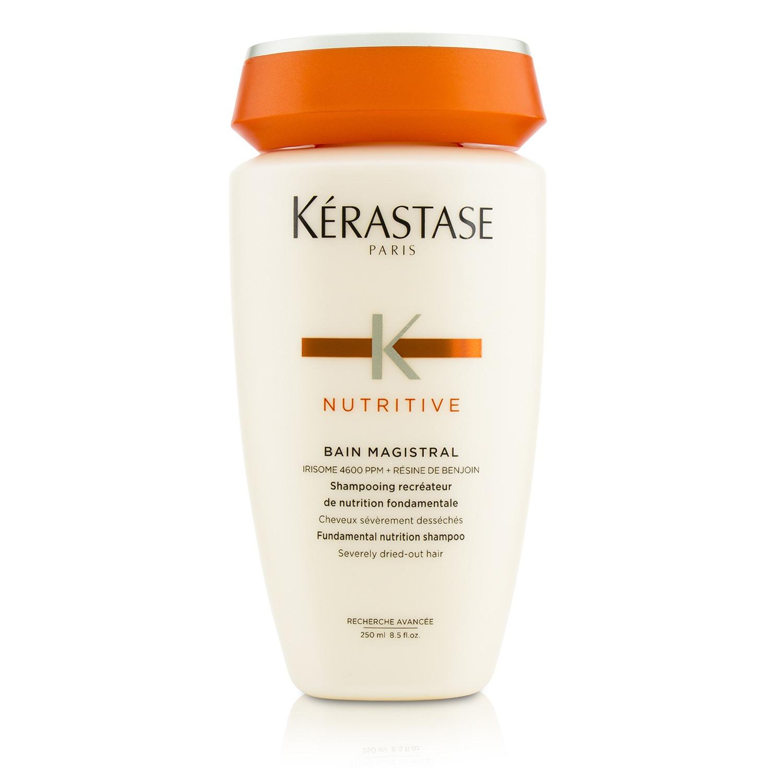 Kerastase 卡诗 滋养修复洗发水 250ml