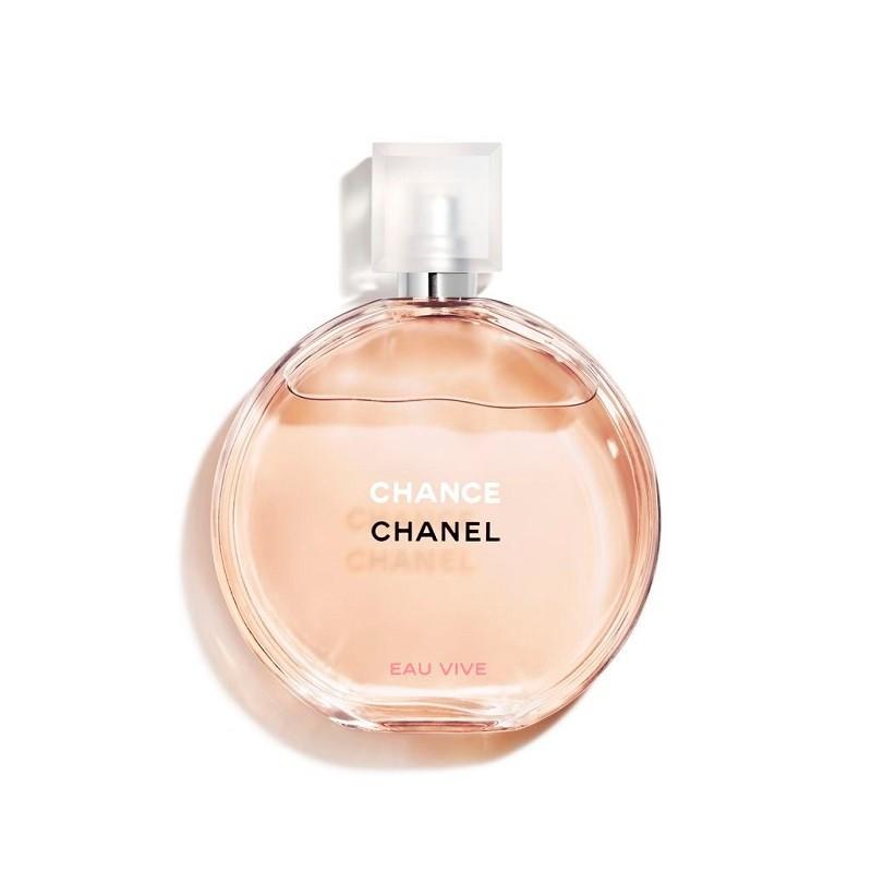 Chanel 香奈儿 橙邂逅活力淡香水 EDT 100ml