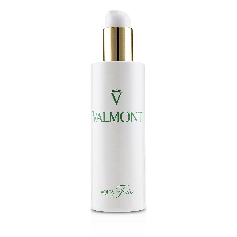 Valmont 法尔曼 生命之泉爽肤水(洁肤水) 150ml
