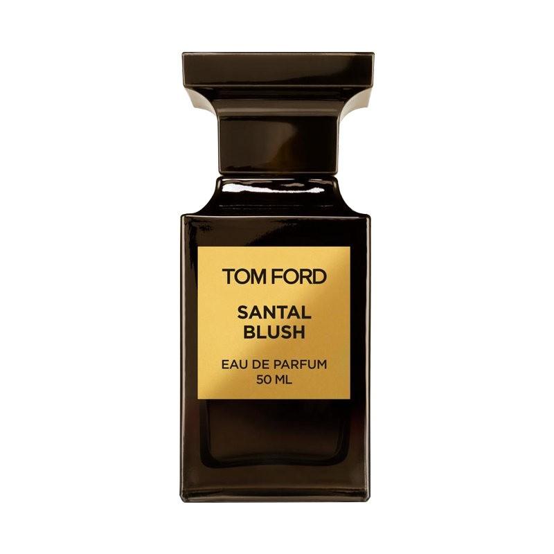 Tom Ford 汤姆福特 檀木胭脂香水 EDP 50ml