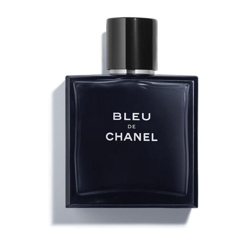 Chanel 香奈儿 蔚蓝男士淡香水 EDT 50ml