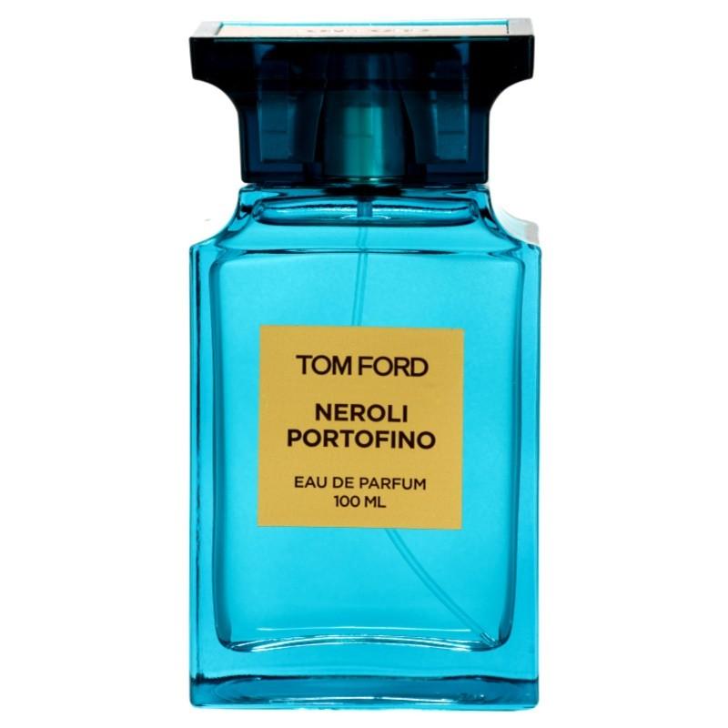 Tom Ford 汤姆福特 橙花油男士香水 EDP 100ml