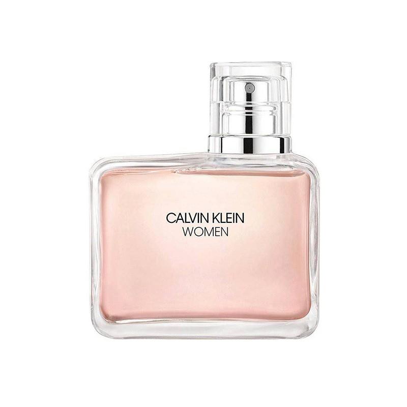 Calvin Klein 凯文克莱 女士香水 EDP50ml
